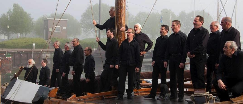 vrij evangelische gemeente oldebroek
